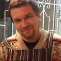 Oleg Pokrovsky