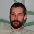 Artur Ivanov