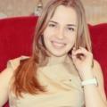Elena Perepelychnaya