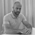 Pavel Milyk