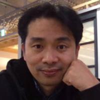 Yezune Choi