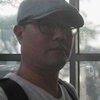 Jong Hyun Kim