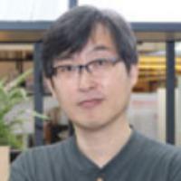 Yongkwan Choi