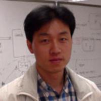 Myung San Jun