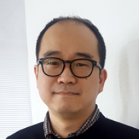 Douglas Kim