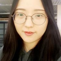 Hyeji Lee