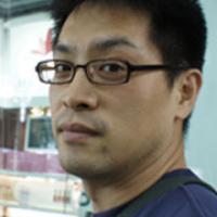Ji Heon Yi