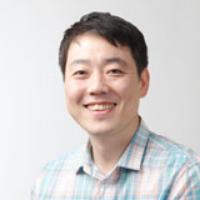 Seung Jin Kim
