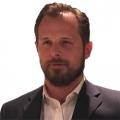 Pierre-J Hanard