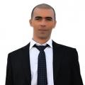 Mickael Damour
