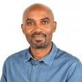 Bernard Muhindo