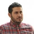 Anas Lamin