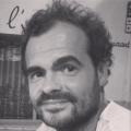 Romain Chiaramonte