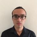 Omar Shibli