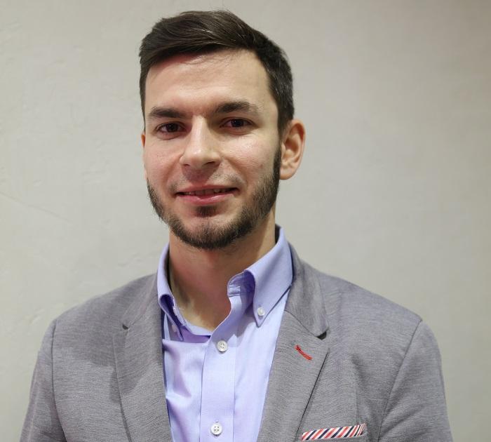 Alexander Basov