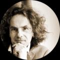 Martin van der Linden