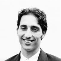 Sohrob Farudi