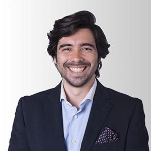 Goncalo Carvalho