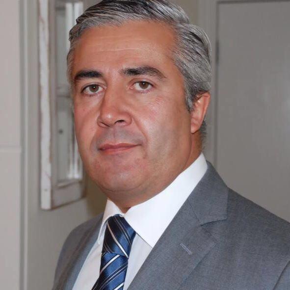 Luis Rolo