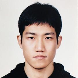 Gyeongsu Chae