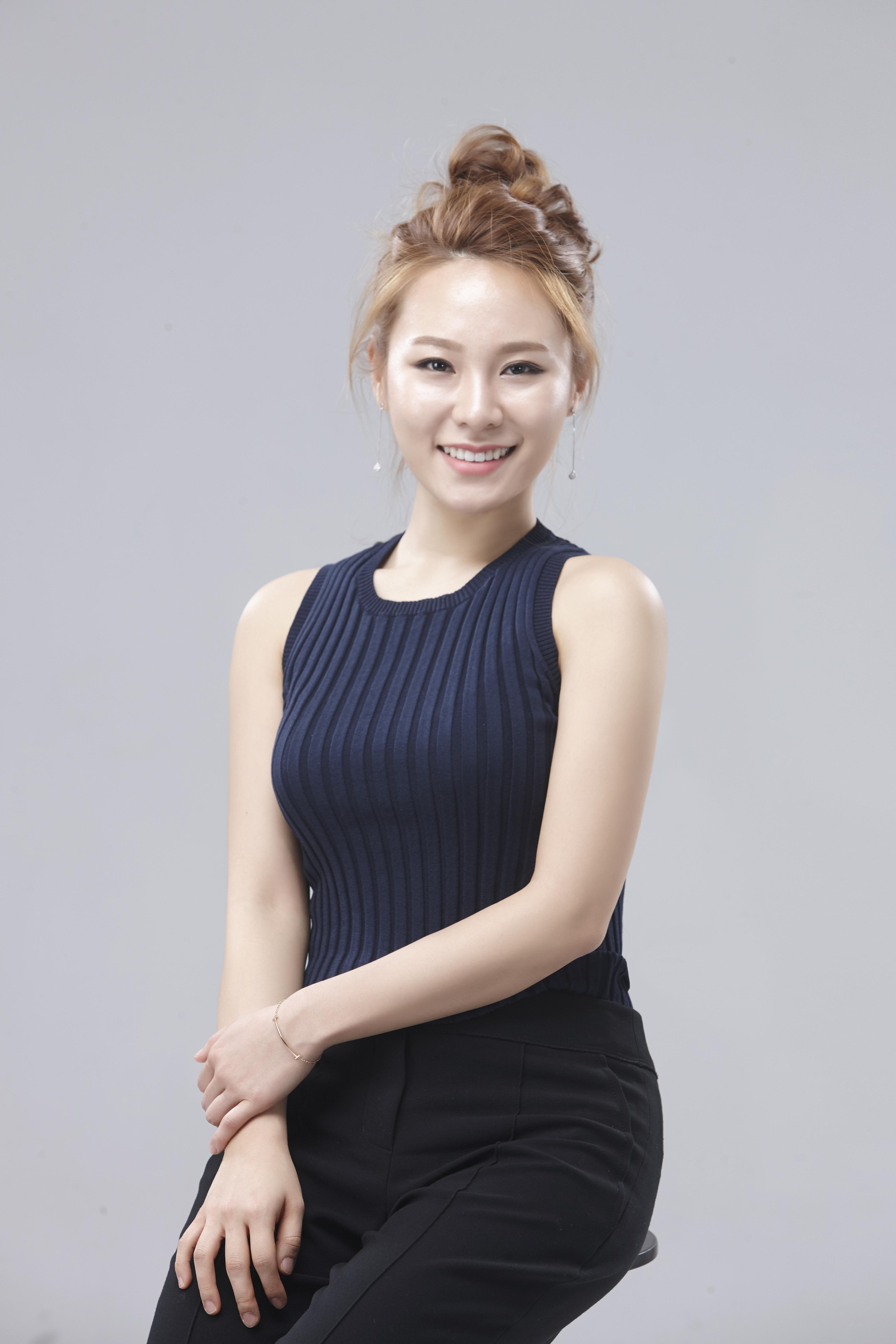 Ji Hyun(Jigel) Park
