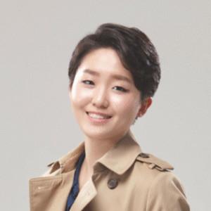 Hyojung Sharon Seok