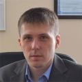 Fedorovich Dmitry
