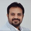 Salman Anjum