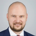 Alexander Stanovoy