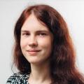 Elizaveta Matveeva