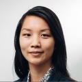 Yulia Liu