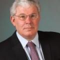 Gerhard Plasonig