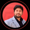 Abhishek Parashar