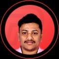Bhanu Srikanth