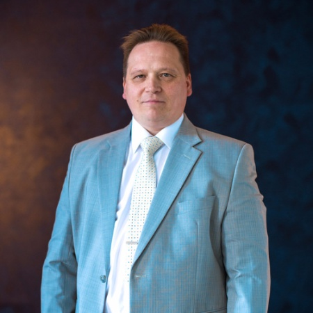 Ivan Myasoedov