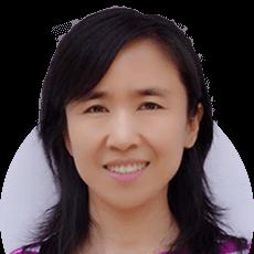 Xiaoli Ma
