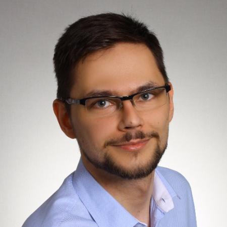 Adam Banasiak