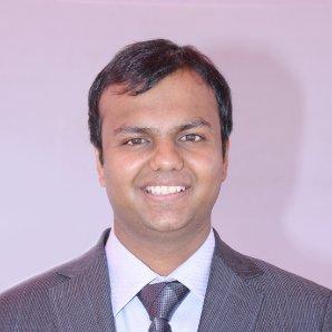 Anuj Bairathi