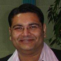 Rahul Baweja