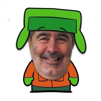 Marco Guarducci