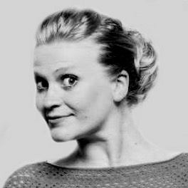 Laura Wallendal