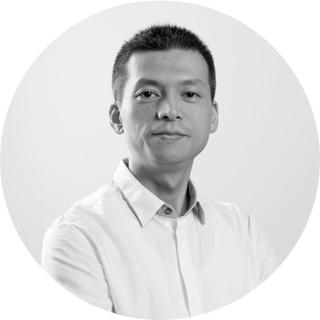 Shenbi Xu