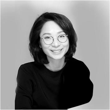 Zhang Ying