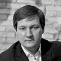 Maxim Kirilenko