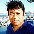 Subhodip Dutta
