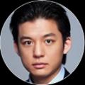 Donald Tang