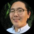 Samuel Suh