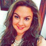 Lorena Zel