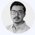 Anupam Agarwal