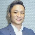 Thomas Chao